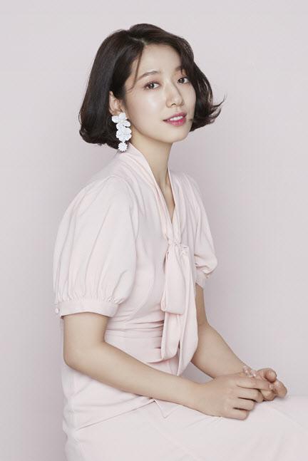 박신혜, 수재민 돕기에 1억 쾌척…스타 기부 잇따라
