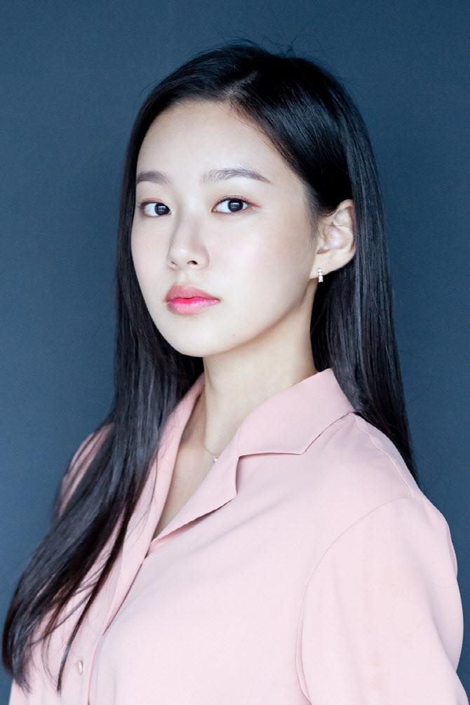 배우 박유나, tvN '여신강림' 출연 확정…문가영·차은우와 호흡