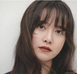 구혜선, 근황 공개…9월 피아노 뉴에이지 앨범 '숨3' 발매