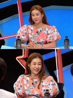 """'동상이몽2' 현영, 스페셜 MC 출연 """"남편 송창의 도플갱어"""""""