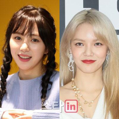 """""""조사 거절"""" AOA 권민아 괴롭힘 사건 이대로 종결?"""