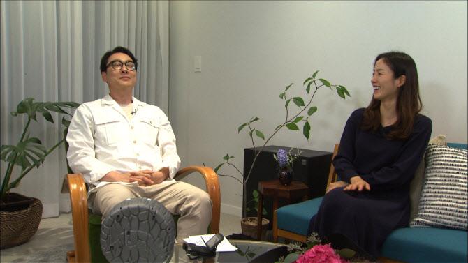 """이휘재-문정원, 집 최초 공개 """"고급 갤러리 같아"""""""