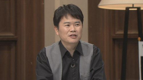 """강성범, 도박·마약·음주운전? """"사실무근.. 오늘밤 해명 방송"""""""