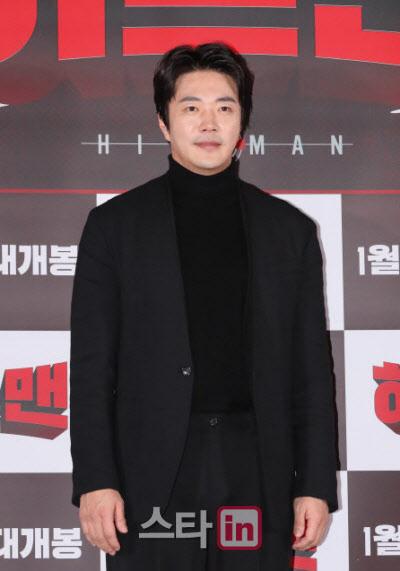 """권상우 측, 과거 도박 의혹 제기에 """"사실무근""""[공식]"""