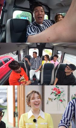 """'오뚜기' 함연지 """"클럽 죽순이였다"""" 폭탄 발언한 사연"""