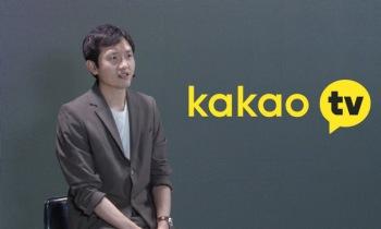 """신종수 카카오M 본부장 """"크리에이터-광고주-독자 '윈윈'할 선순환 고리 목표"""" [인터뷰]①"""