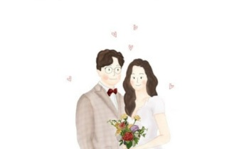 """박휘순 11월 결혼…예비신부 """"제가 오빠 데려갈게요"""" 깜짝 발표 [전문]"""