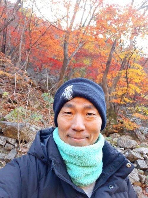 """'폐암 말기' 김철민 """"개 구충제 복용 실패… 권하고 싶지 않다"""""""