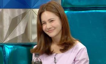 """'라스' 아이비 """"과거 엽기 셀카.. 후회한다"""""""