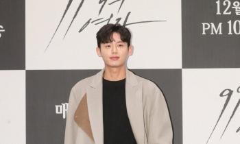 """이지훈 '전속계약 효력 정지' 法 판단 소감…""""도둑이 제 발 저려"""" [전문]"""