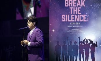 BTS·김호중→피원하모니…가요x극장 新 생존법 된 '팬덤 무비'