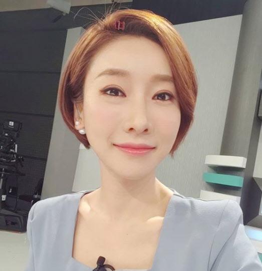 """곽현화, 노출신 무단공개 손배소 일부 승소 """"응원 감사"""""""