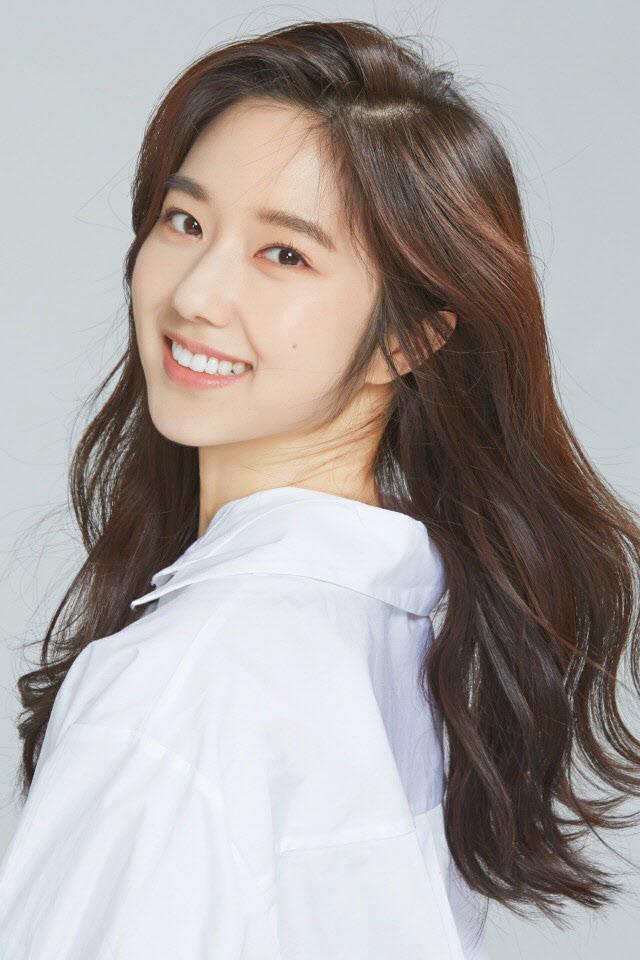 """이혜성·'온앤오프' 측 """"일상 촬영 마쳐…10월 10일 방송"""" [공식]"""