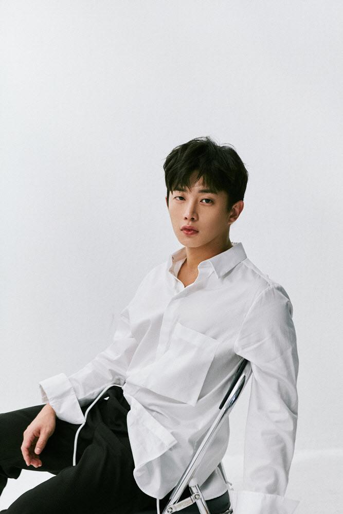 김민석, 카카오TV '도시남녀의 사랑법' 출연 확정 [공식]