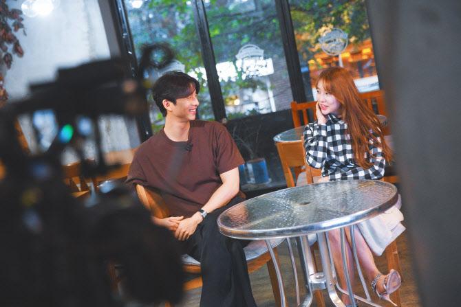 공유X윤은혜 '청춘다큐 다시스물-커피프린스 편', 긴급 재방송 편성 [공식]