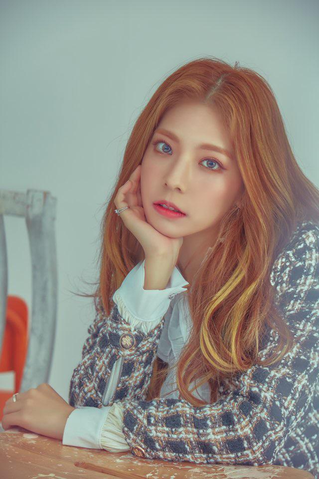 """주니엘 """"신선하고 즐거운 OST 작업, 앞으로도 계속 하고파"""" (인터뷰)"""