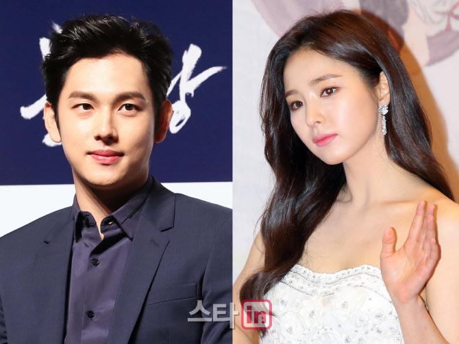 JTBC '런 온' 스태프 코로나 확진…임시완·신세경 격리