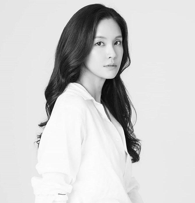 임원희 소개팅녀 황소희 누구?…미모·집안 '엄친딸 스펙'