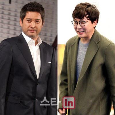 탁재훈·이종원, 원정도박 의혹 부인… 법적대응 예고