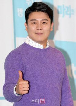 쿨 이재훈, 심폐소생술로 시민 구해…네티즌 오늘부터 팬