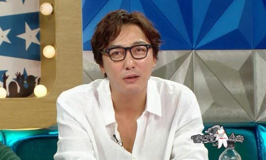 """탁재훈 """"원정도박? NO""""… '우다사3' '미우새' 하차없이 GO"""