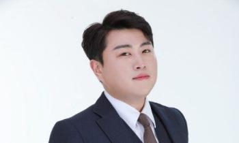 김호중, 병역특례 의혹 벗었다… 정정보도로 합의 [전문]
