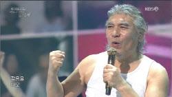 2020 나훈아 콘서트, 최고 시청률 21%..아직 끝나지 않았다