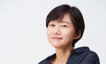 """'보건교사 안은영' 이경미 감독 """"중독적 OST? 장영규 감독 덕…들으며 힘 나"""" [인터뷰]③"""