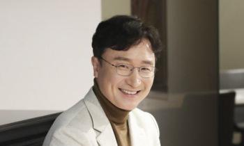 """'비밀의 숲2' 박성근 """"연기 늦게 시작한 갈증 커…아직 새내기"""" [인터뷰]③"""