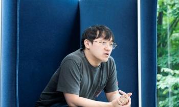 """'식스센스' 정철민 PD """"마지막 녹화 마쳐…시즌2 긍정 논의 중"""" [인터뷰]③"""