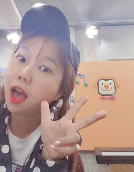 홍현희, 38살에도 '엄카' 쓰는 이유