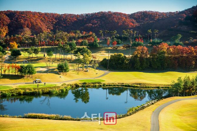 비싸도 너무 비싸진 국내 골프장 이용료 일본보다 평균 2.3배 많이 받아