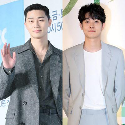 """'윤식당' 측 """"시즌3, 박서준·최우식에 출연 제안…긍정 검토"""" [공식]"""