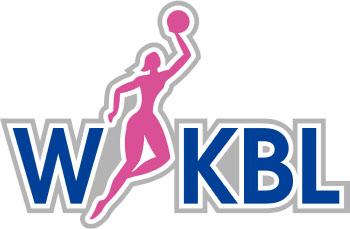 여자프로농구 WKBL, 12월 2일부터 무관중 경기 진행