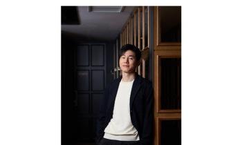 김무열, 넷플릭스 '소년심판' 캐스팅…김혜수와 호흡 [공식]
