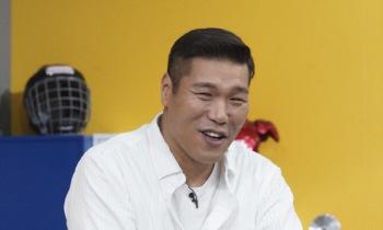 """서장훈 측 """"코로나19 확진 이찬원과 같은 스타일리스트, '아는형님' 불참"""" [전문]"""