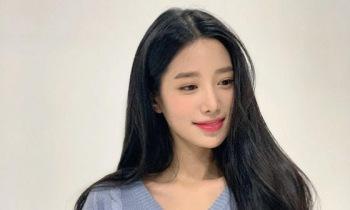 베리굿 조현 측, 코로나19 늑장대응→영화계 민폐 논란 일파만파
