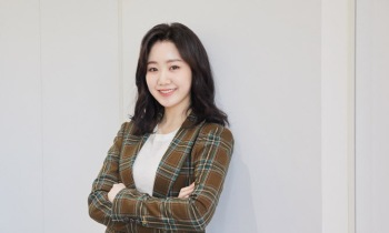 """'펜트하우스' 진지희 """"아역→성인 과도기에 만나 버팀목 된 작품"""" [인터뷰]②"""