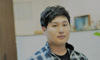 """임재현 """"박경 SNS 사건, 더 단단해진 계기 돼"""" [인터뷰]②"""