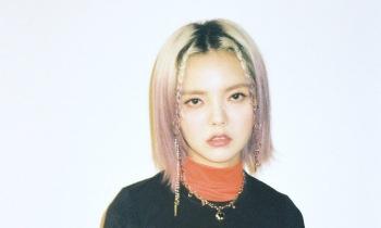 '보이스 코리아' 출신 김예지, 22일 두 번째 싱글