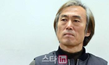'성추행 여배우 2차 가해' 조덕제, 1심 판결에 불복 항소