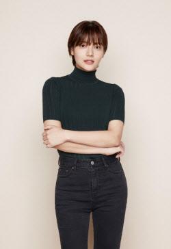 """""""배우 송유정 지난 23일 사망"""" [공식]"""