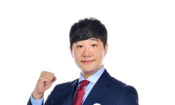 """SBS 측 """"배성재 아나 퇴사? 관련내용 확인 중"""""""