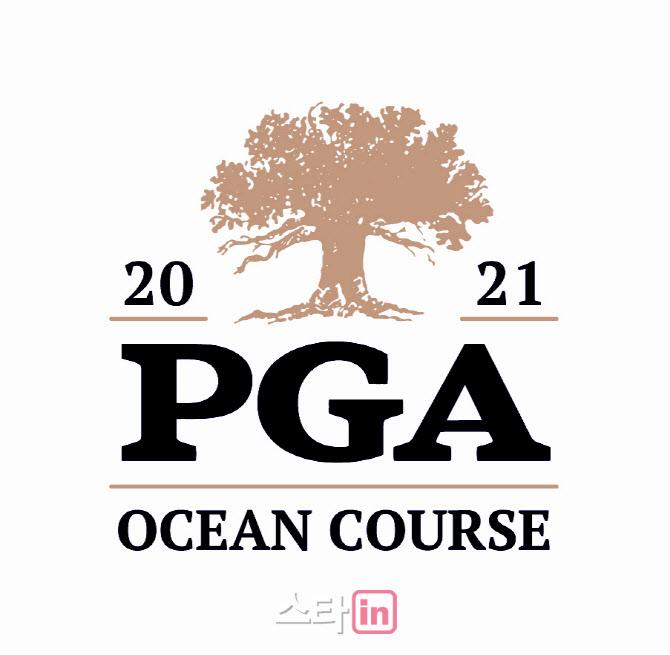 5 월 PGA 챔피언십으로 경기 중 거리 측정기 사용 가능