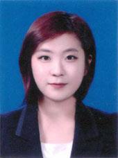개인 민원창구 전락한 靑 국민청원