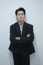 """""""삶에 환멸"""" 조병규 학폭 결백 주장→누리꾼 """"매도 자제"""" 자정 움직임 [종합]"""