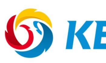 2021 KBO 퓨처스리그 4월 6일 개막...총 605경기