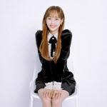 """츄 학폭 의혹 제기 네티즌 사과…소속사 """"고소 예정대로"""" [종합]"""
