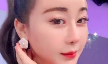 함소원 김치→'파오차이' 발언 논란→국민청원 등장에 갑론을박 [종합]