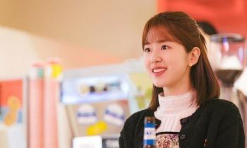 KBS, 박혜수 주연 '디어엠' 첫방 연기 두고 고심…왜?